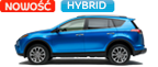 RAV4 Hybrid