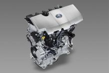 1_8-Liter_Gasoline_Engine2ZR-FXE