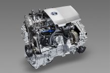 1_8_Liter_Gasoline_Engine__2ZR-FXE