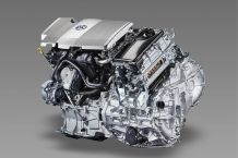 Engine_Transaxle_PCU