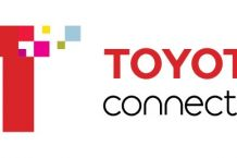 toyota-connected-logo